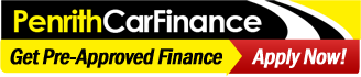 Get Pre-Approved Finance