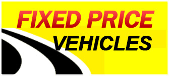 Fixed Price Cars